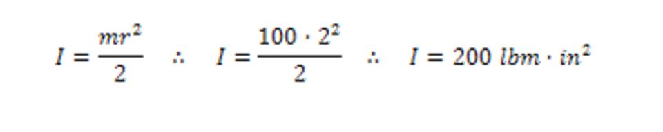 1 22 equation 1